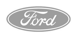 Sell My Car Ford
