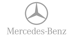 Sell My Car Mercedes-Benz